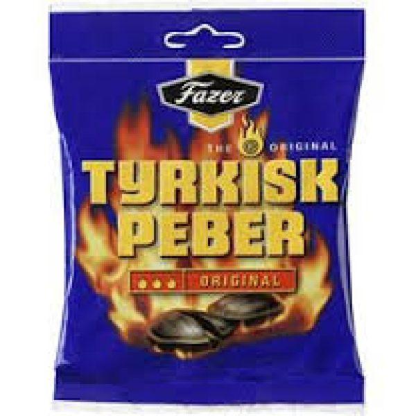 tyrkisk_peber.jpg