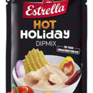 estrella-dipmix-hot-holiday-24g-mb-185x250-185x249.png